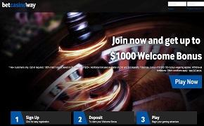 betcasinoway betway casino