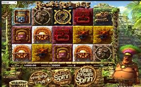 7red casino bonus mobil