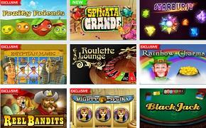 karamba casino mobil