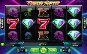 Leovegas mobil casino