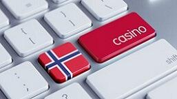Norges spill Casino På Nett