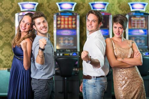 casino gratis spinn norske
