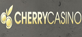 Cherry Casino På Nett