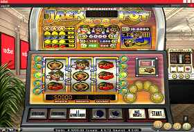 redbet casino bonus mobil