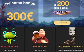 Chancehill casino bonus mobil