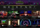 888 casino norsk roulette