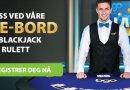 BGO casino anmeldelse