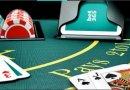 Bet365 casino norsk blackjack