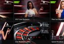 Betsafe casino norsk roulette