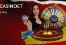 Betsafe casino review norway