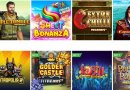 Betsson casino review norway