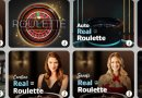 Betway casino norsk roulette