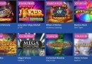 Casino Heroes review norway