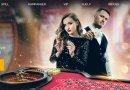 CasinoCruise Bonus