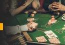 CasinoCruise norsk blackjack