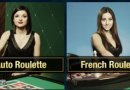 Kaboo casino norsk roulette
