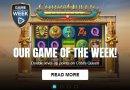 Kaboo casino review norway