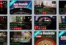 Karamba casino norsk roulette