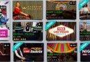 Karamba live casino norsk