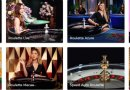 Mr Green casino norsk roulette