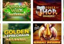 Mr Green casino review norway