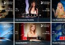 Nordicbet casino norsk roulette