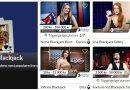 NorgesAutomaten casino norsk blackjack