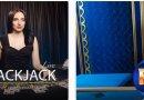 Norgesspill casino norsk blackjack