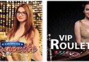 Norgesspill casino norsk roulette