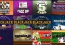 Red7Slots casino norsk blackjack