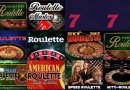 Red7Slots casino norsk roulette
