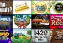 Red7Slots casino review norway