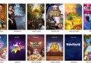 Thrills casino review norway