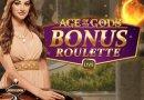 Winner casino norsk roulette