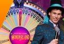 Winner live casino norsk