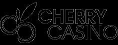 cherry casino logo