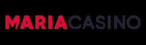 maria-casino logo